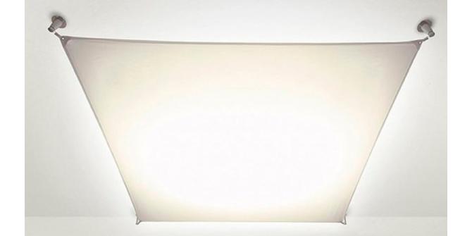 Lámpara de techo Veroca 2