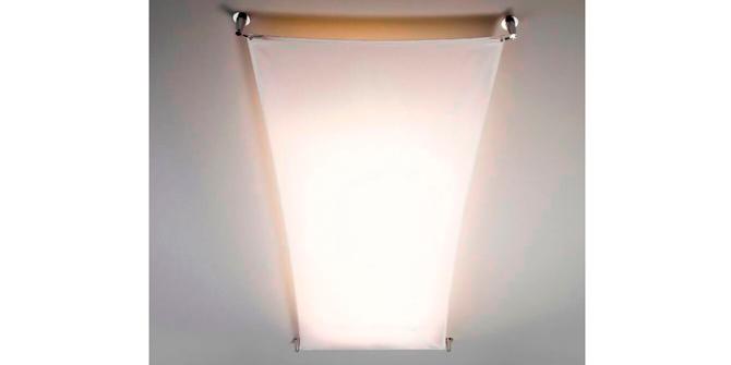 Lámpara de techo Veroca 3