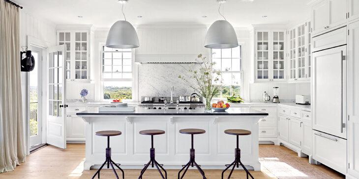 decorar-iluminar-lamparas-cocina
