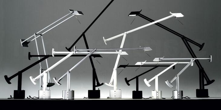 lampara-diseno-industrial-moderno-tizio