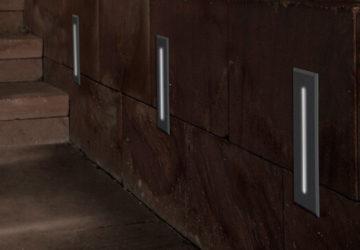 micenas-lampara-de-exterior