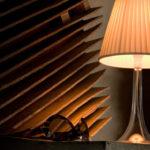 Miss k – Diseño y decoración en una única lámpara