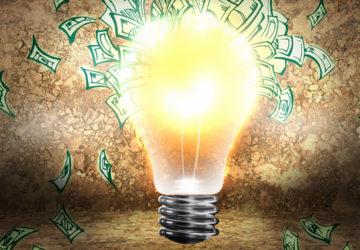 reducir-consumo-bombillas-led