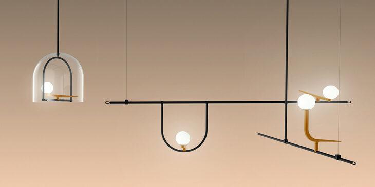 artemide-lider-mundial-iluminacion-lamparas