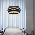 Grupo Blux – Lámparas ecológicas y sostenibles orientadas al ser humano