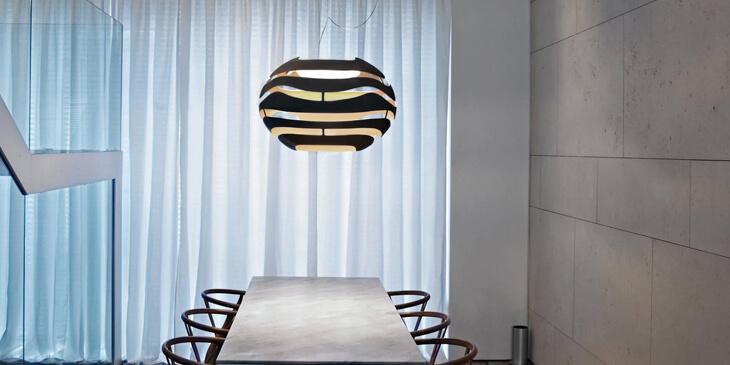 grupo-blux-lamparas
