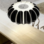 Blomma – lámpara colgante de diseño elegante y duradera