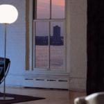 Glo-Ball – Completa colección de lámparas Flos
