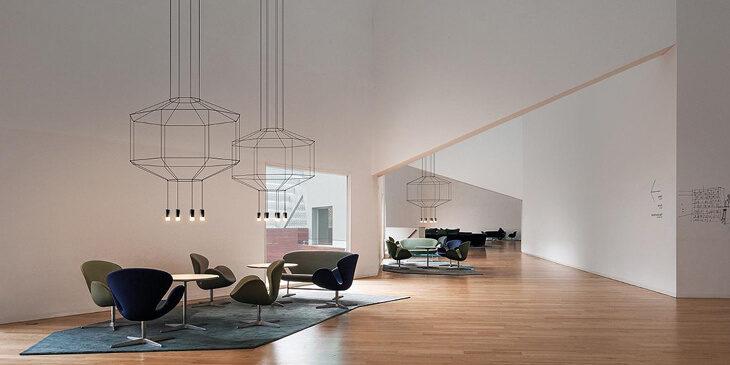 wireflow-lamparas-chandelier