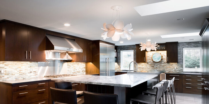 lampara-cocina-infiore-estilo-moderno