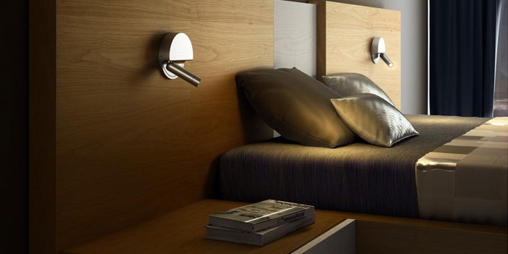 lampara-lectura-pared-ledtube