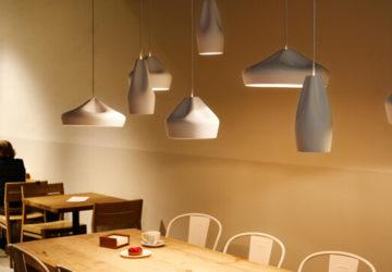 marset-innovacion-originalidad-lamparas