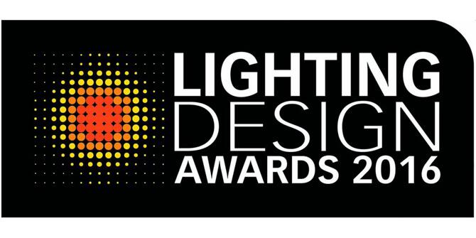 Galardón internacional iluminación Light Design Awards