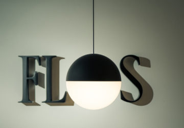 flos-referente-mundial-iluminacion
