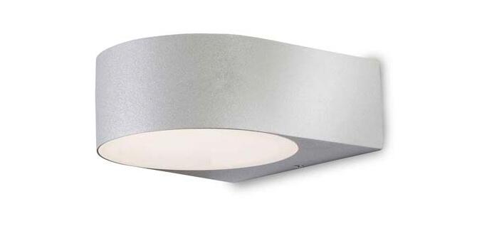Lámpara Némesis 05-9123 de Leds C4