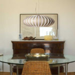 Maranga – Colección de lámparas de Marset para cuidar la luz