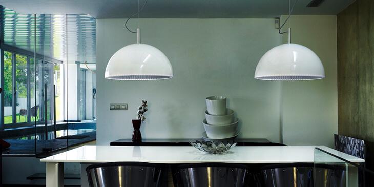 Leds C4 - Diseño, producción y fabricación de iluminación más importante