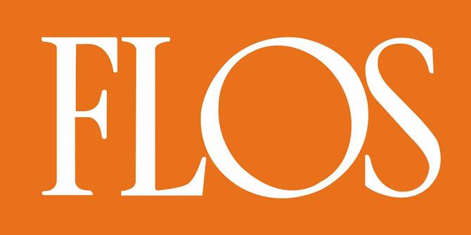 Flos - Firma italiana de diseño, creadora de lámpara Wan