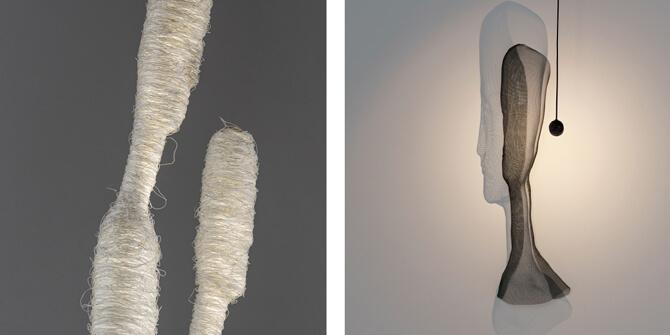 Exposiciones de lámparas Arturo Álvarez