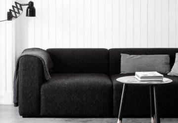 decoracion-minimalista-menos-es-mas