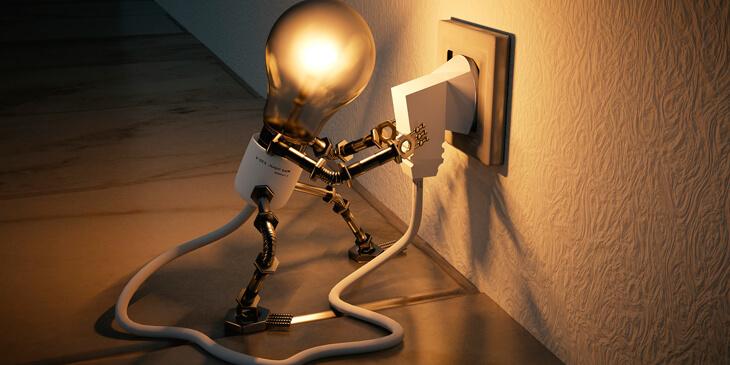 reducir-consumo-electrico-en-verano