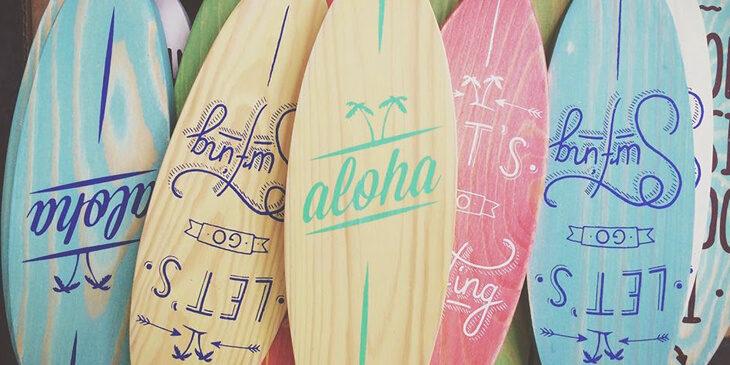 surfer-chic-estilo-decoracion