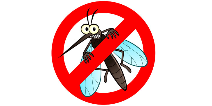 bombillas-anti-mosquitos-insectos