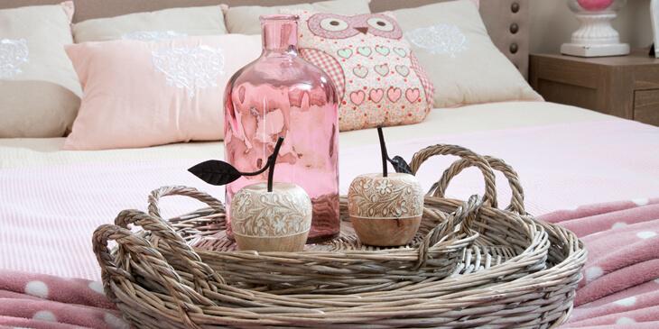 decoracion-estilo-romantico