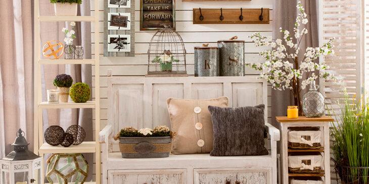 estilo-decoracion-farmhouse