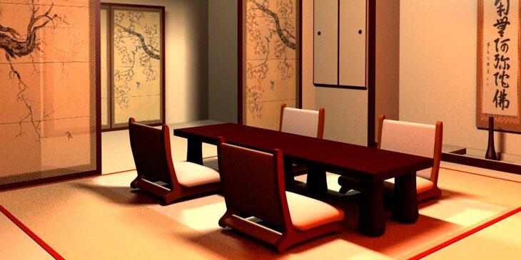 estilo-decoracion-oriental