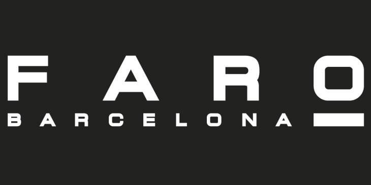 faro-barcelona-empresa-familiar