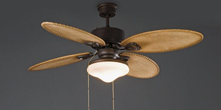 ventiladores-de-techo-preguntas-frecuentes