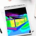 Estudios lumínicos / luminotécnicos y presupuestos