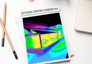 estudios-iluminacion-ilutop