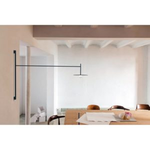 lampara-de-pared-tempo-vibia