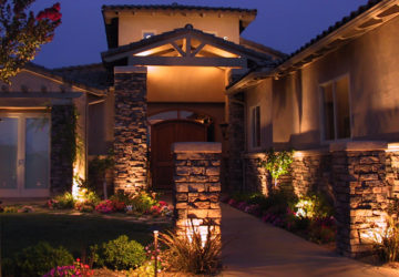 claves-para-iluminar-el-exterior-de-la-casa2
