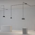Lámparas Tube – Nueva colección.