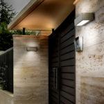 Lámparas de exterior – Leds C4