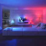 Smartlight – ¿Conoces las bombillas inteligentes?