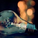 Ilumina tu vivienda de forma sostenible