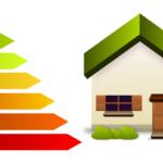 ¿Qué es la etiqueta de eficiencia energética? – Ilutop