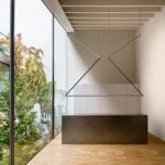 STICKS – Vibia