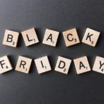 BLACK FRIDAY 2020 – ILUTOP