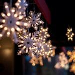 ¿Cómo iluminar nuestro hogar esta Navidad? – ILUTOP