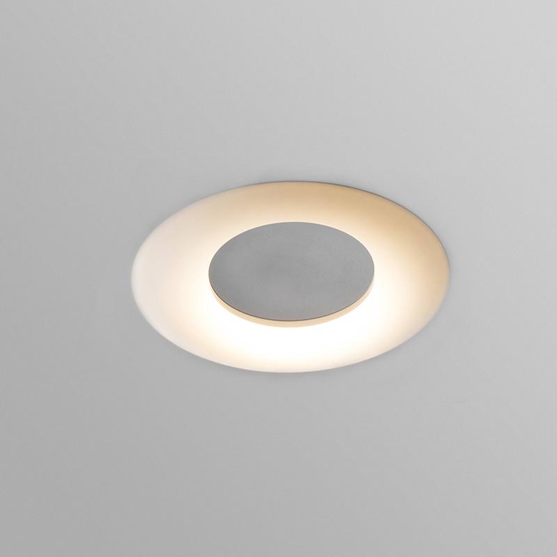 Lámpara NAVI Faro Barcleona