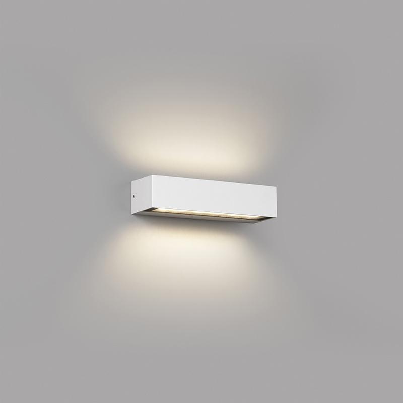 Lámpara DORO Faro Barcleona