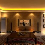 Types of LED lights – ILUTOP