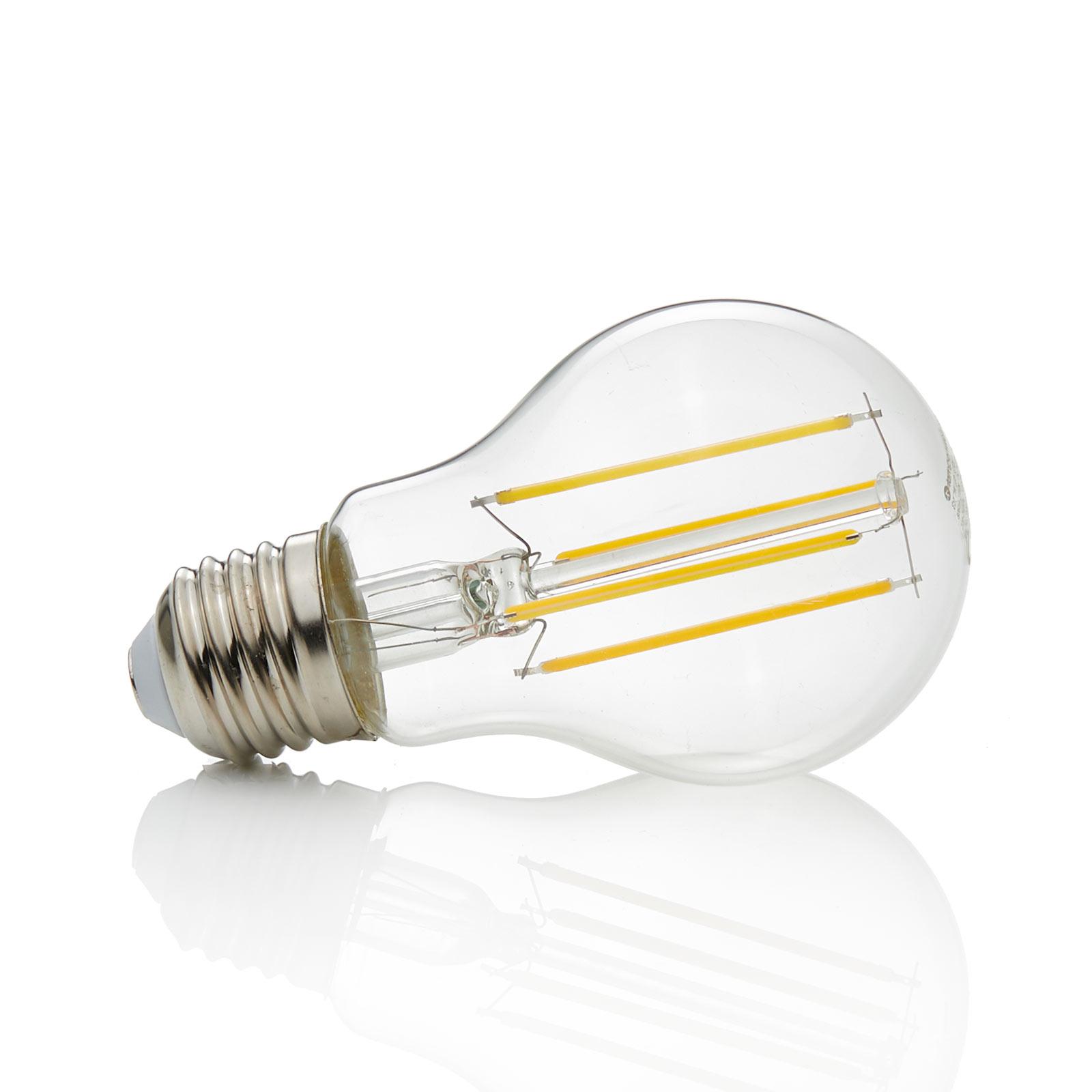 e27-bombilla-led-filamento-7w-806lm-2700k-tran