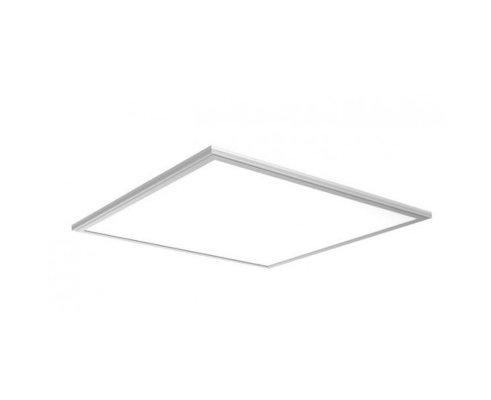 Panel LED
