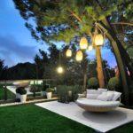 Consejos e ideas para iluminar tu jardín, patio o terraza – ILUTOP